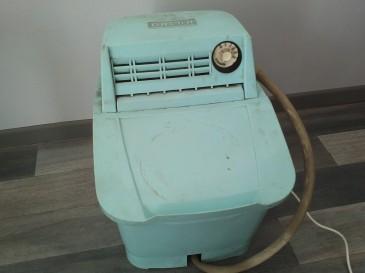Comptoir du d p t vente al s - Machine a laver petite taille ...