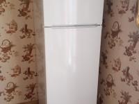 Combiné frigo congélateur VIVA