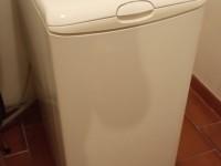 Machine à laver 5 kg.