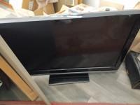 Téléviseur Sony kdl-40W4000